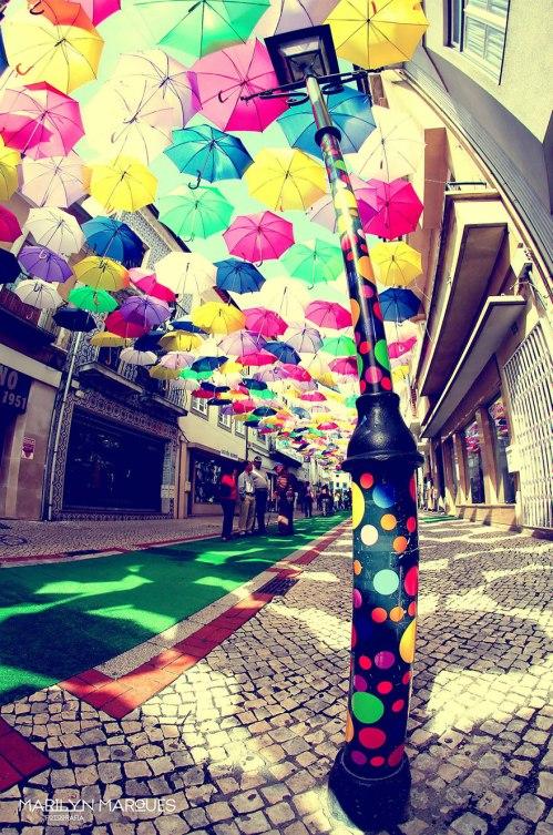 floating-umbrellas-agueda-portugal-2014-9