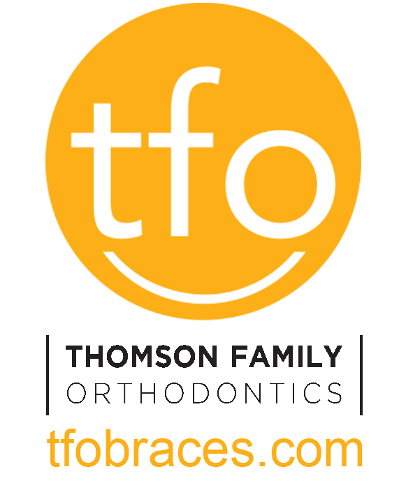 Thomson Orthodontics