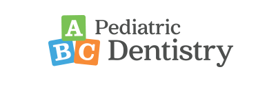 ABC Pediatric Dentistry