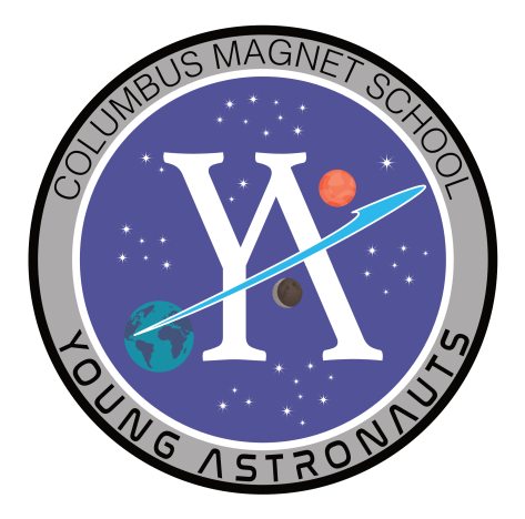 About CMS Young Astronauts Columbus Magnet School Young