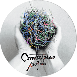 Kisen Connectedness Project Circle SMALL WEB