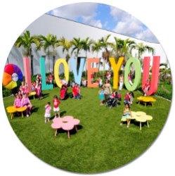 iloveyou_circle