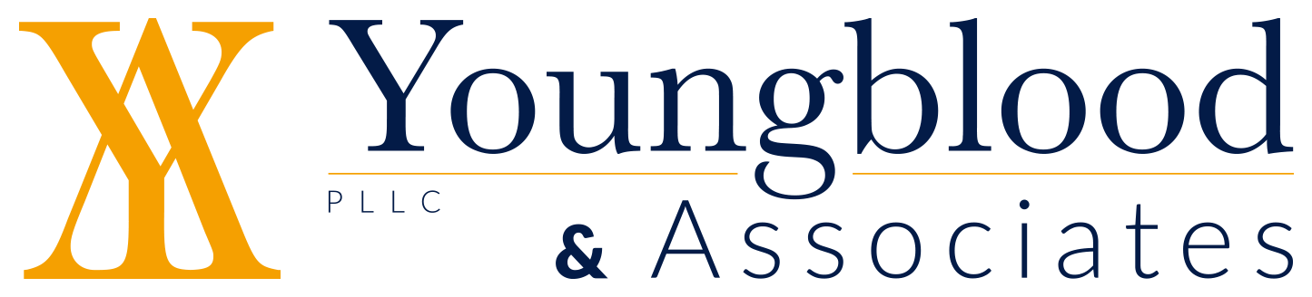 Youngblood & Associates