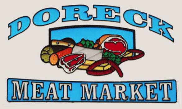 doreck-meat
