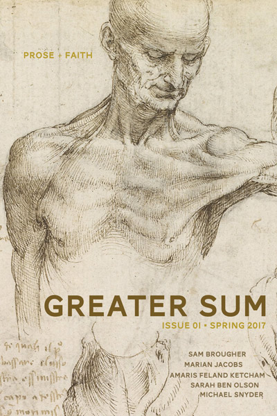 greater sum 01 cover