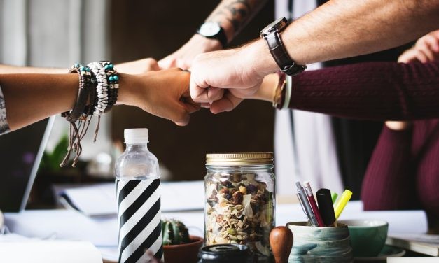 Serve the Situation