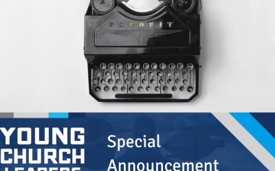 YCLP 041: Special Announcement!