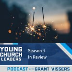 YCLP 042: Season 1 In Review