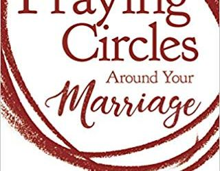 YCLP 044: Joel and Nina Schmidgall on Praying Circles Around Your Marriage