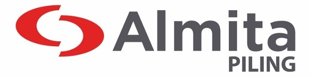 Almita Logo