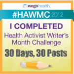 completed-hawmc-2012