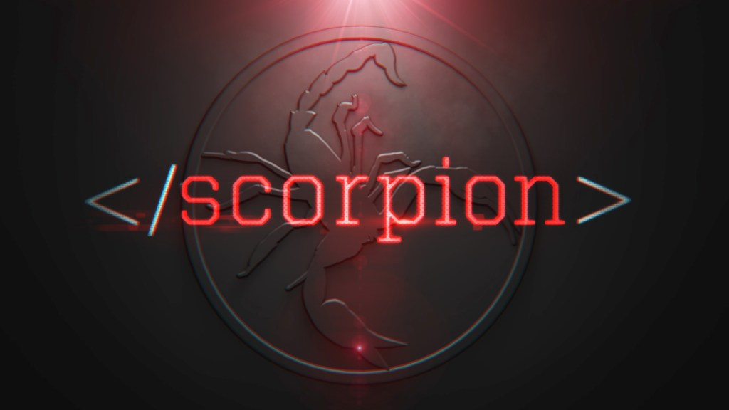 scorpion_logo_backplate1