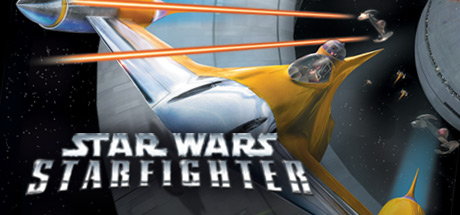 star-wars-starfighter