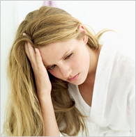 Ayurvedic-Herbal medicine for DEPRESSION