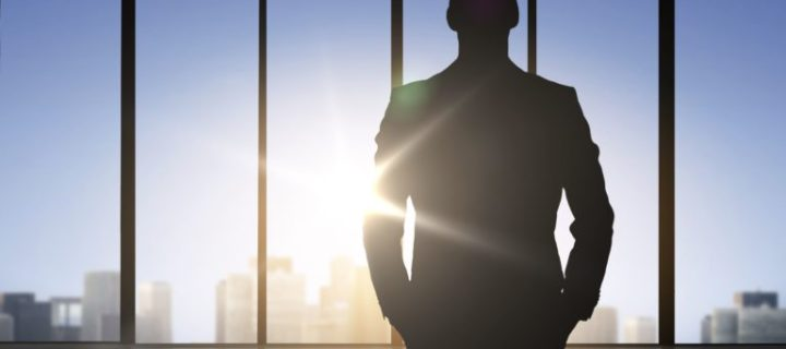 Dealing with executives when you don't have a manager title