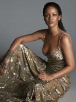 Rihanna--Vogue-Magazine-2016--01-662x884