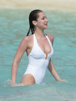 bella-hadid-butt-thong-swimsuit-0405-18-compressed