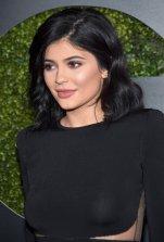 Kylie-Jenner-21