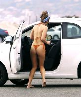Bella-Thorne--Bikini-Photoshoot-2016--01-662x797