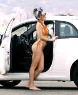 Bella-Thorne--Bikini-Photoshoot-2016--04-662x816