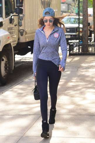 Gigi-Hadid-heads-to-her-morning-workout--17