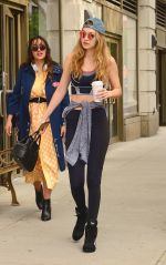 gigi-hadid-out-in-new-york-05-10-2016_23