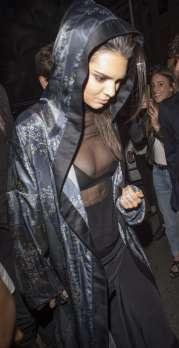 Kendall-Jenner-at-Gotha-Nightclub--07