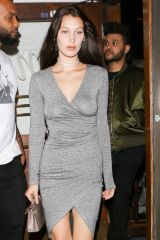 bella-hadid-in-tight-dress-leaves-madeo-restaurant-in-west-hollywood_4