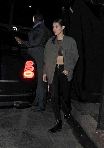 bella-hadid-leaves-nice-guy-in-west-hollywood-06-16-2016_2