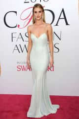 rosie-huntington-whiteley-at-cfda-fashion-awards-in-new-york-06-06-2016_6