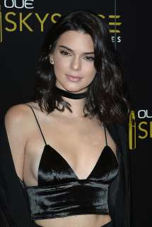 Kendall-Jenner--Launch-Of-OUE-Skyspace--08