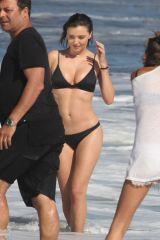 miranda-kerr-in-bikini-on-the-set-of-a-photoshoot-at-a-beach-in-malibu-07-18-2016_27