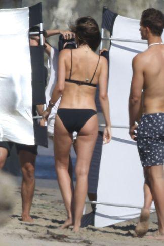 miranda-kerr-in-bikini-on-the-set-of-a-photoshoot-at-a-beach-in-malibu-07-18-2016_29