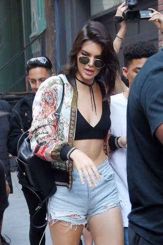 kendall-jenner-out-in-tribeca-03