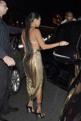 kourtney-kardashian-at-balmain-aftershow-party-in-paris-09-29-2016_15