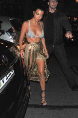 kourtney-kardashian-at-balmain-aftershow-party-in-paris-09-29-2016_4