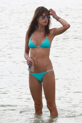 alessandra-ambrosio-sexy-thefappening-so-93