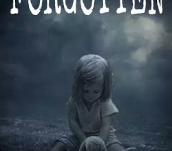 Photo of FORGOTTEN