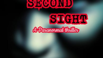 Photo of The Second Sight – Episode 30