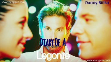 Photo of Diary Of A Legonite 2 – Episode 9