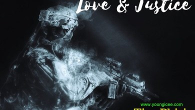 Photo of Love And Justice – Episode 21 (Finale)
