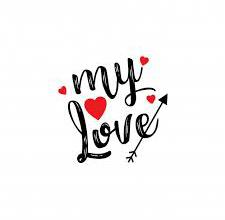 Photo of MY LOVE