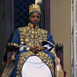 The King Who Never Spoke