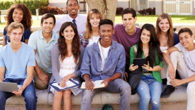 Photo of Ever Best High Teens – Episode 8