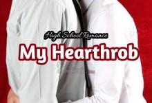 Photo of My Heartthrob