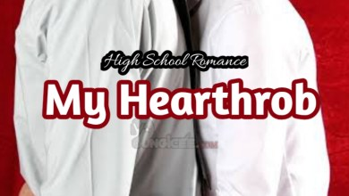 Photo of My Heartthrob – Episode 35