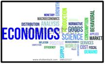Macroeconomics and budget