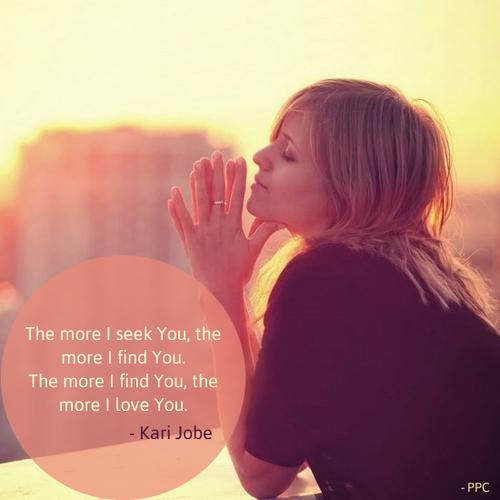 findyou