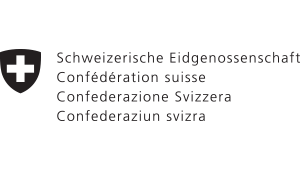 The Government of Switzerland