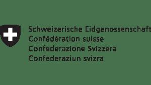 The Government of Switzerland